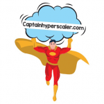 Captain Hyper Scaler