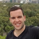 Hugo Barona Interview