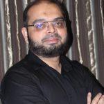 Kasam Shaikh Interview