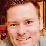 Wim Matthyssen Interview
